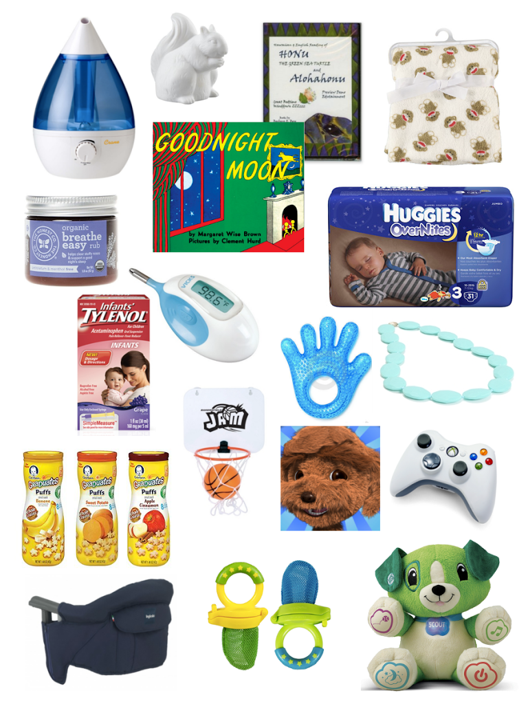 Cher-joy-6-12mo-must-haves-for-baby